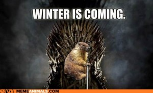 advice-animals-memes-winter-is-coming-groundhog-day