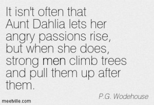 Quotation-P-G-Wodehouse-anger-men-humor-Meetville-Quotes-2391