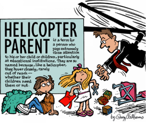 helicopter-parenting